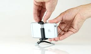 diy iphone tripod for under 5 clublilobal com