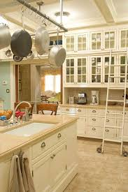 kitchen floor tiles with white cabinets. + ENLARGE. Creamy White Kitchen Cabinets Floor Tiles With