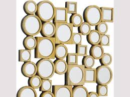 >amazing small mirrors wall art 16 for small home decoration ideas  amazing small mirrors wall art 16 for small home decoration ideas with small mirrors wall art