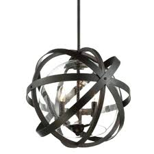 chandeliers seeded glass chandelier globes strapped globe outdoor pendant plans