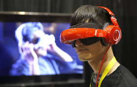essay electronic gadgets cutting edge gadgets from the consumer electronics show cutting edge gadgets from the consumer electronics show
