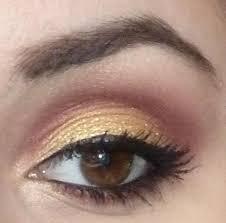 eye makeup for indian eyes you indian wedding makeup look