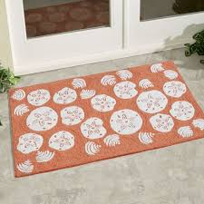 great coastal kitchen rugs themed roy home design coastal kitchen rugs