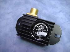 military turn signal m35a2 m939 m809 new military turn signal flasher 24 volt m998 m35 m818 m813