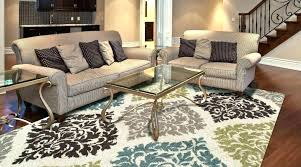 carpet remnants home depot top blue ribbon chevron area rug outdoor rugs under gold appealing