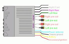 wiring diagram pioneer deh 150mp car stereo pioneer deh 150mp pioneer cdp1480 at Pioneer Deh X5500hd Wiring Harness