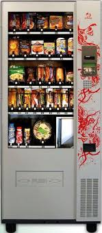 Canteen Vending Machine Hack Awesome Hacking Vending Machines Tech Pinterest Vending Machine Hack