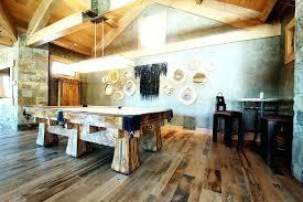 grey walls with wood floors light wood floors with gray walls light wood floors gray walls houzz grey walls wood floors