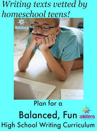best homeschool writing ideas images writing 5 reasons for research papers in homeschool high school