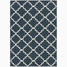 hanley blue area rug chlh4445 piid0