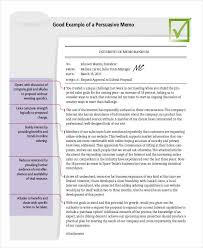 Sample Company Memorandum Free 24 Business Memo Examples Samples In Pdf Doc