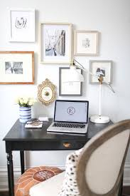 organizing your home office. The Best Organizing A Home Office Before U After Everygirl Pict Of How To Organise Your