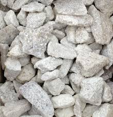 Decorative Quartz Rocks Stone Sand And Gravel 903 Landscape Supply Inc