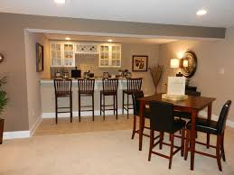 basement bar stone. Basement Bar Stone 21 Home Theater Design Designs For Small  Spaces Basement Bar Stone N
