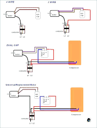 3 sd fan switch 4 wires ceiling sd ceiling fan switch wiring diagram 4 wire ceiling