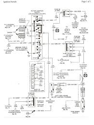 ignition wiring diagram turbo dodge forums turbo dodge forum dodge ignition module wiring at Dodge Ignition Wiring Diagram