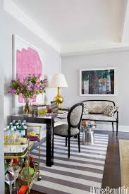 ... Small Living Room Decorating Ideas How To Arrange A House Beautiful  Designs C E F H: Large ...