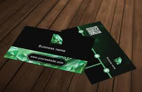 business card psd template 68 best psd business card templates free premium templates
