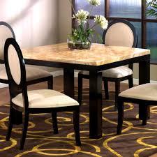 Kitchen Table Richmond Vt Furniture Lovable Bistro Kitchen Table Set Awesome Glass Tables