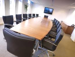 expensive office cubicle sets. 50+ Office Boardroom Tables - Expensive Home Furniture Check More At Http:/ Cubicle Sets F