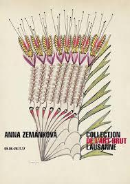 """Résultat de recherche d'images pour """"Anna Zemankova"""""""
