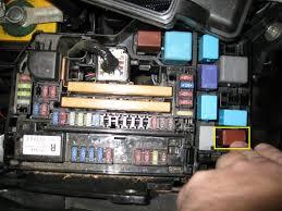 2015 toyota rav4 remote start wiring diagram best secret wiring prius wiring harness civic wiring harness wiring diagram toyota rav4 radio wiring toyota wiring color codes