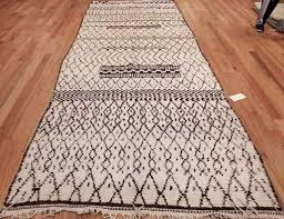 vintage moroccan rug 46025 whole nazmiyal