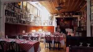 Chart House Philadelphia Dress Code The Victor Cafe Philadelphia Bella Vista Queen Village