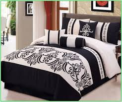 How Much Does A Sleep Number Bed Cost Queen Size  : The Best Of with How  Much Does A Sleep Number Bed Cost