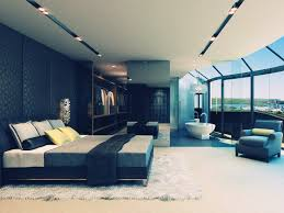 Main Bedroom Trendy Modern Expensive Main Bedroom Bedroom Penaime