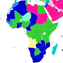 Livre Ficheiro svg – Consent A Enciclopédia Of - Africa Wikipédia age
