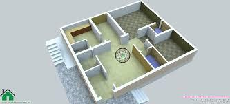 Modern 5 Bedroom House Designs Plan Designs In Addition 2 Bedroom House Plans 3d On 3d 5 Bedroom