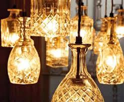 designer pendant lighting. Custom Lamps Online South Yarra, North Melbourne Australia, Hawthorne, Richmond, Essendon, Designer Pendant Lighting