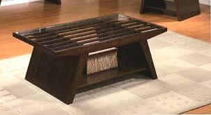 espresso coffee table espresso coffee table and end tables espresso coffee table