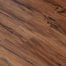 full size of karndean vinyl plank flooring vinyl flooring planks vinyl flooring reviews consumer reports vinyl