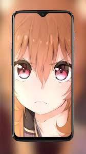 Raphtalia Anime Live Wallpaper for ...