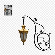 Light Lamp Transparent Png Image Clipart Free Download