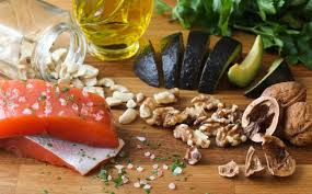 Image result for omega 3