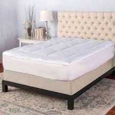 twin size mattress foam. Twin Size Mattress Topper Memory Foam Fused Costco