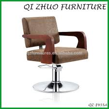used salon styling chairs. used hair styling chairs sale wholesale, suppliers - alibaba salon d
