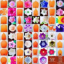 фом: лучшие изображения (277) | Цветы, Цветы своими руками и ...