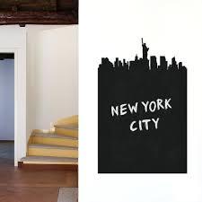 chalkboard wall decal hobby lobby sticker calendar michaels erfly art