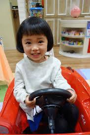 こどもの髪型 11月29日 東久留米店 チョッキンズのチョキ友ブログ
