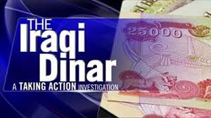 Iraqi Dinar Investment: Smart Move or Scam? | WHNT.com