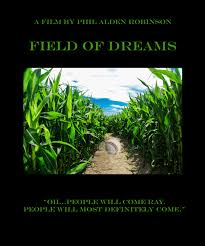 Quotes From Field Of Dreams Best of Movie Poster For Field Of Dreams Photo Art By Lloyd