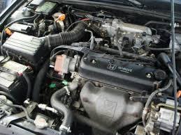 93 honda accord engine related keywords suggestions 93 honda honda accord 10th anniversary sedan stock engine bayf22a1