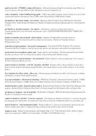 Sample College Checklist Adorable Sample Handover Checklist Staff Template Job List Excel Lccorpco