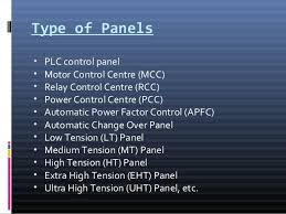 motor control panel pdf facbooik com Plc Panel Wiring Diagram Pdf motor control panel pdf facbooik plc control panel wiring diagram pdf