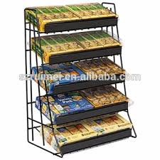 Display Stands For Pictures Small Counter Display Stands Chocolate Display Rack Stand Buy 48