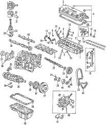 2000 honda engine diagram 2000 wiring diagrams